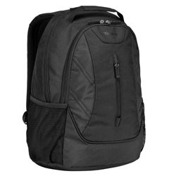 Mochila Targus Ascend TSB710 notebook 16""