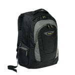 "Mochila Targus Laptop Trek notebook 16"" Targus"