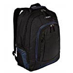 Mochila Notebook Targus Urbanite 16""