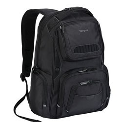 "Mochila Targus Legend 16"" notebook"
